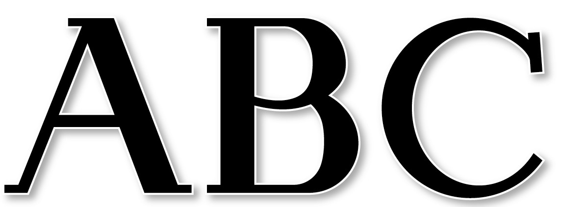 abc-corporate1