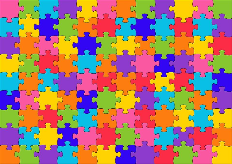 jigsaw-puzzles-821171_960_720