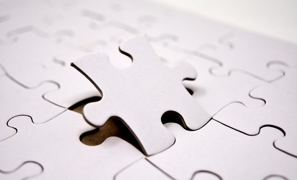 puzzle-3223941_960_720