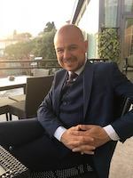 Gianluca_Sposito