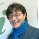 Mario_Cipollini